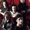 Magánvélemény: csapatok különböző énekesnőkkel - #2. - Xandria