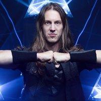 Késik az Epica új lemeze a koronavírus miatt