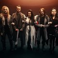 Hamarosan új dallal jelentkezik az Evanescence