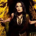 Klippremier: Tarja - Tears In Rain