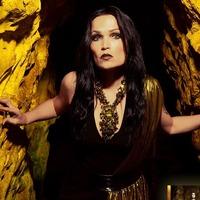 Klippremier: Tarja - Tears In Rain