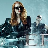 Előzetes érkezett az Epica The Solace System című EP-jéhez