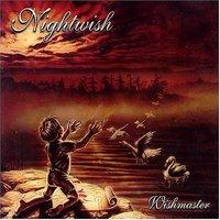 Nightwish: 18 éves a Wishmaster