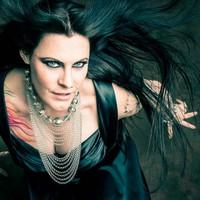 Floor Jansen is vendégszerepel Ayreon új albumán