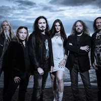Nightwish: