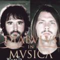 A Diabulus In Musica új albumáról mesélt Zuberoa Aznárez