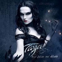 Felfedte új albuma címét Tarja