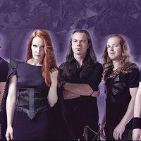 Új EP-t dob piacra az Epica