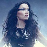 Lemondta voronyezsi koncertjét Tarja - beteg az énekesnő