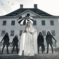 Júliusban jön a Dark Sarah új albuma!