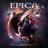 Lemezkritika: Epica – The Holographic Principle