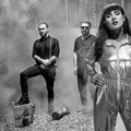 Klippremier: Jinjer - Pit Of Consciousness