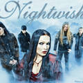 Nightwish: újra megjelenik a Once