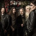 Felfedte új lemeze címét a Nightwish!