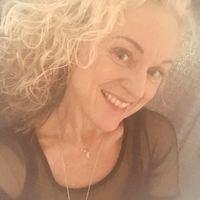 Liv Kristine: hamarosan jön az új kislemez + interjú