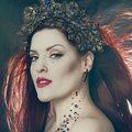 Ailyn kitálalt - exkluzív interjú a Sirenia ex-énekesnőjével