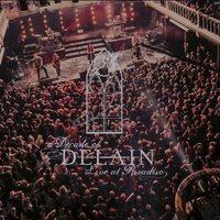 Következő albumán dolgozik a Delain