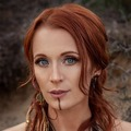 Alanae: Manuela Kraller szólóban debütált