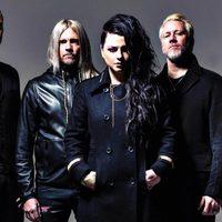 Evanescence: készül az új album!