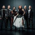 Within Temptation: pénteken érkezik az új dal!