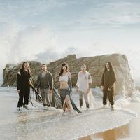 Visions Of Atlantis: új lemez augusztusban!
