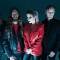 Rajongóitól búcsúzik a Delain - Martijn viszi tovább a zenekart