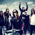 Klippremier: Epica - Universal Love Squad