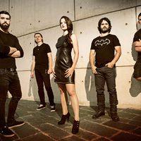 Új albumát készíti a Diabulus In Musica