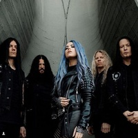 Arch Enemy: mindenütt arat a Will To Power