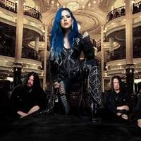 Lemezismertető: Arch Enemy - Will To Power