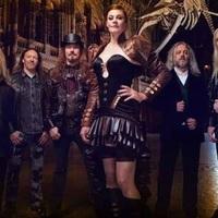 Nemes ügyhöz adta nevét a Nightwish + különleges kisfilm: Ad Astra