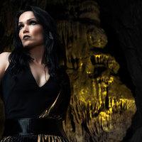Tarja nem lát esélyt arra, hogy egyszer újra a Nightwish-sal zenéljen