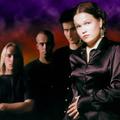 Nightwish: 23 éves az Angels Fall First