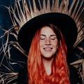 Klippremier: Charlotte Wessels - Victor