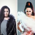 Tovább halasztódik a Within Temptation és az Evanescence közös turnéja