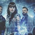 Within Temptation: decemberben érkezik az új album