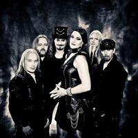 Végre! Boltokban a Nightwish DVD-je