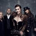 Nightwish: videó készült az összes új dalhoz!