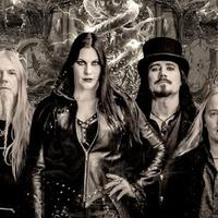 A Bloodstockon robbant színpadot jövőre a Nightwish