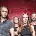 Epica: kész az új lemez keverése