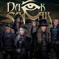 Dark Sarah: készül a negyedik album, JP Leppäluoto kiszállt
