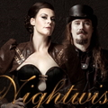 Jukka Koskinen a Nightwish új basszusgitárosa