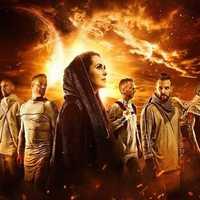 Új klippel készül a Within Temptation