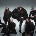 Albumpremier+lemezismertető: Epica - Omega