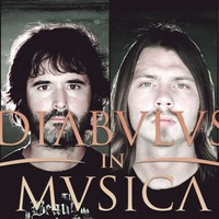 Februárban érkezik az új Diabulus In Musica-album+klippremier