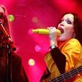 Így hangzik Tarja és Marco Hietala előadásában az Ave Maria