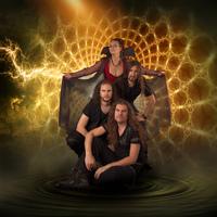Edenbridge: koncertalbummal jelentkeznek