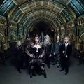 Újabb koncertklippel jelentkezett a Nightwish - Elvenjig&Elvenpath