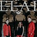 Betekintő érkezett a Delain új videoklipjéhez