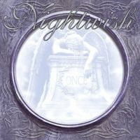 Nightwish: 13 éves a Once